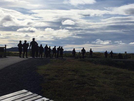Hafnarfjordur, Islanda: photo3.jpg