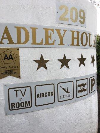Adley House: photo0.jpg