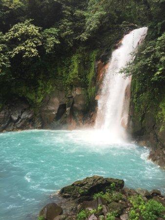 Rio Celeste: photo0.jpg