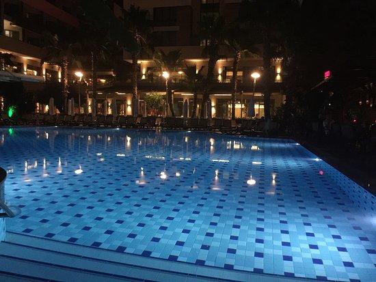 Port Side Resort Hotel: photo0.jpg