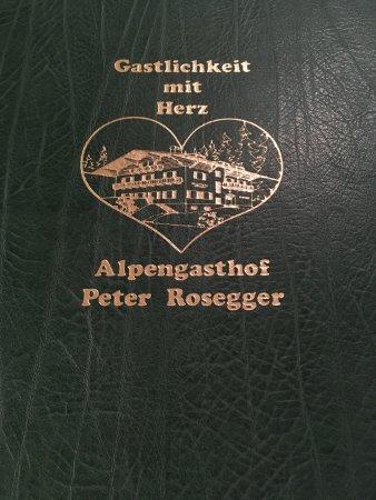 Ramsau am Dachstein, Austria: Gastlichkeit mit Herz wird hier wirklich gelebt!