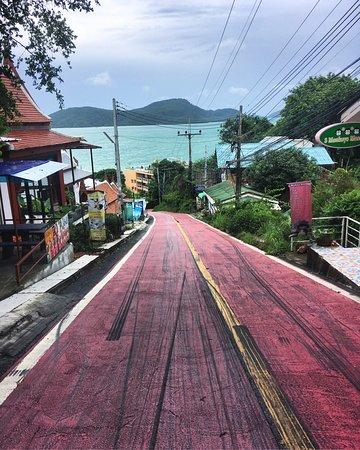 Kantary Bay, Phuket: Очень приятное место!! Персонал отеля предоставит вам максимум комфорта и услужливости, который