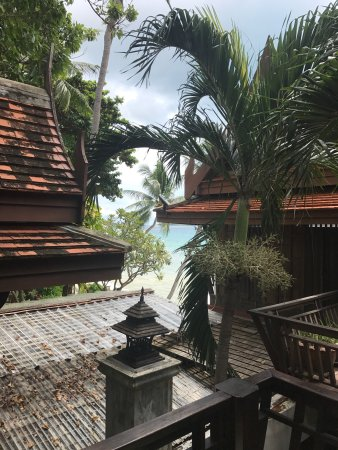 Samui Paradise Chaweng Beach Resort: photo7.jpg