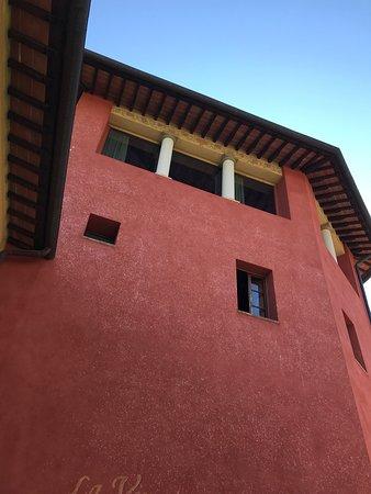 Borgo dei Lunardi
