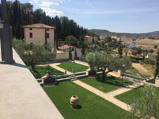 Solomeo, Ιταλία: photo2.jpg