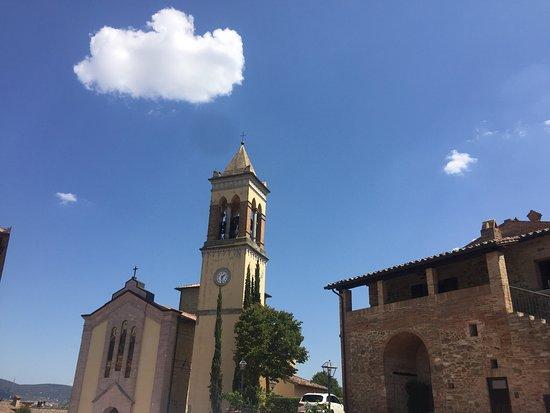 Solomeo, Ιταλία: photo3.jpg