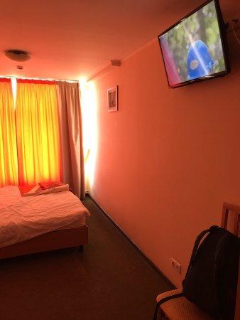 Ohotnik Hotel: photo2.jpg