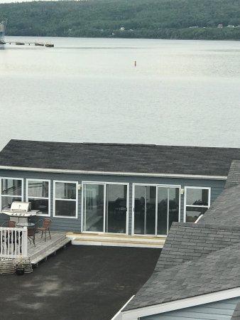 Port Hawkesbury, Canada: photo2.jpg
