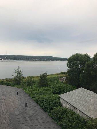 Port Hawkesbury, Canada: photo3.jpg