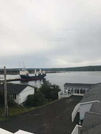 Port Hawkesbury, Canada: photo4.jpg