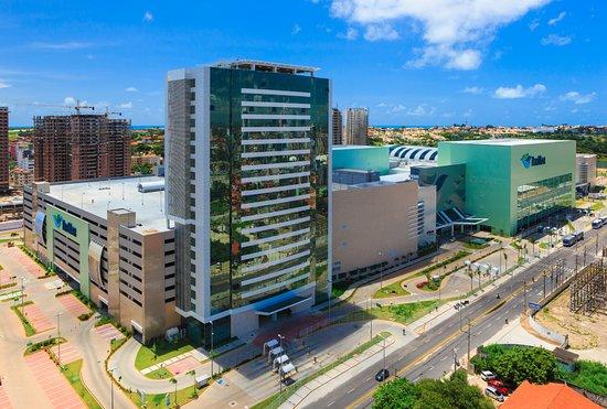RioMar Fortaleza