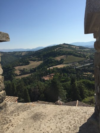 Valfabbrica, Italy: photo4.jpg