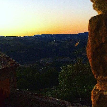 Valfabbrica, Italy: photo7.jpg