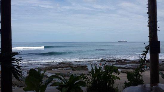 Puerto Sandino, Nicaragua: 20170813_100555_large.jpg
