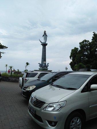 Lovina Beach Taxi