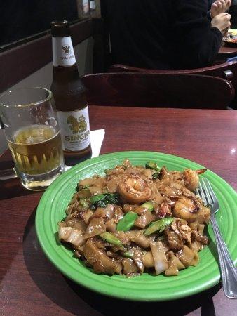 Chabaa Thai Cuisine: photo0.jpg