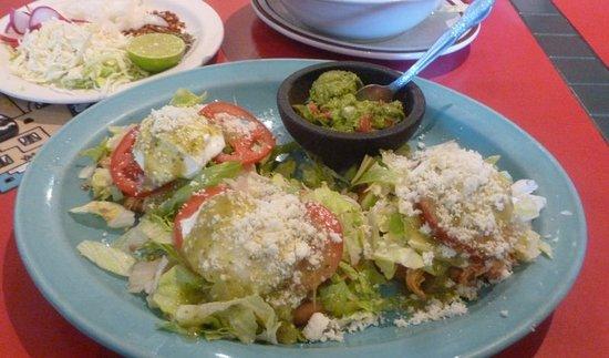 Arturo S Mexican Restaurant Cheney