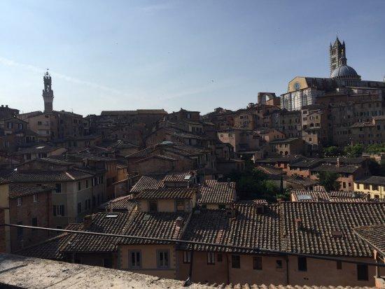 Albergo Bernini: photo5.jpg