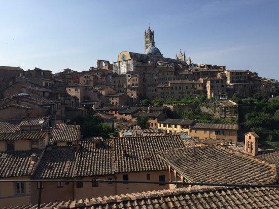 Albergo Bernini: photo6.jpg