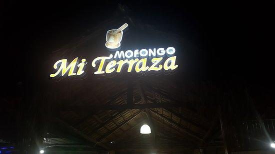 Moca, Dominican Republic: 20170815_210352_large.jpg