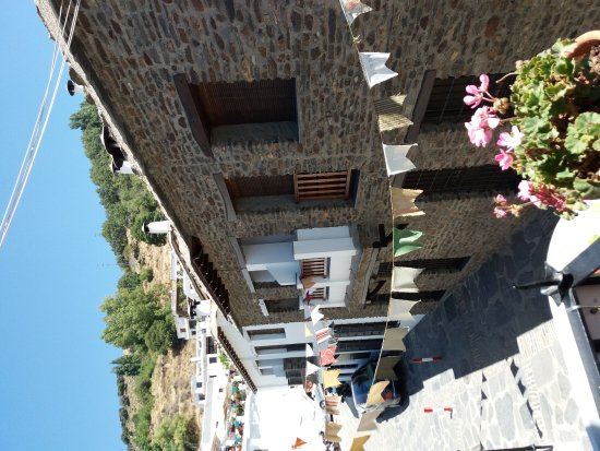 Capileira, Spanyol: 20170812_140329_large.jpg