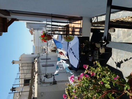 Capileira, Spanyol: 20170812_140318_large.jpg
