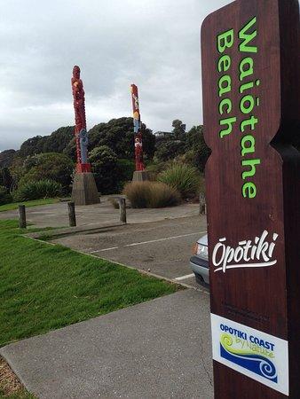 Opotiki, Νέα Ζηλανδία: photo0.jpg