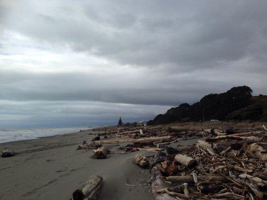 Opotiki, Νέα Ζηλανδία: photo3.jpg