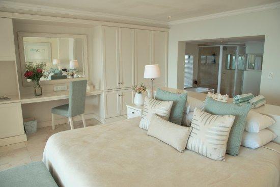 Kommetjie, Νότια Αφρική: Elegant Suite
