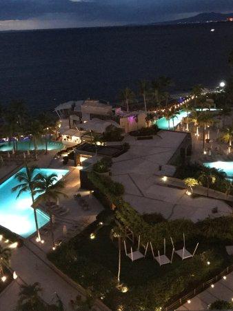 Secrets Vallarta Bay Puerto Vallarta: Simply excellente!!