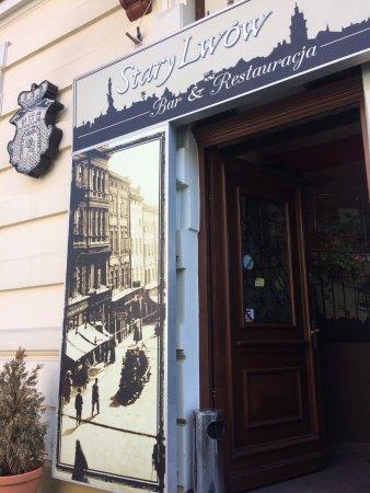 GALWAY IRISH PUB & STEAKHOUSE, Rzeszow