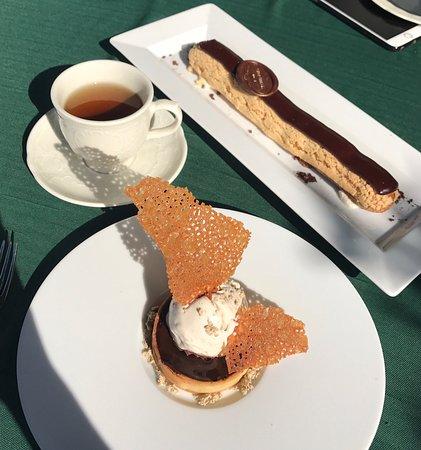 Cafe Pushkin: photo6.jpg