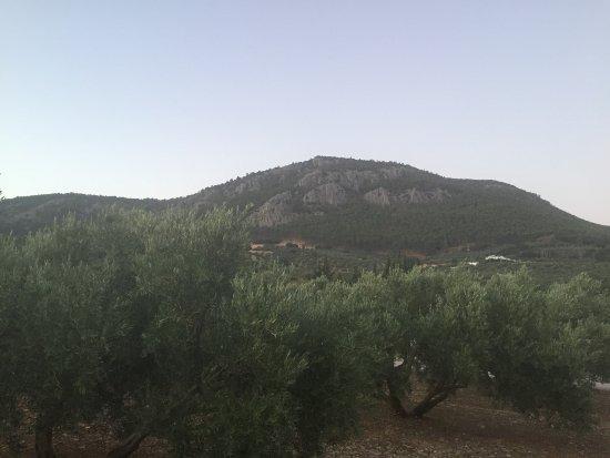 Villanueva del Trabuco, España: photo2.jpg