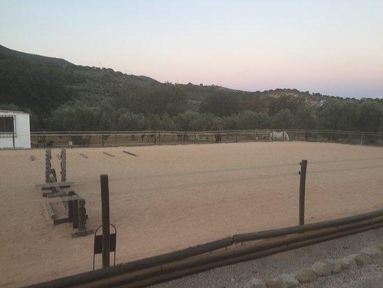 Villanueva del Trabuco, España: photo3.jpg
