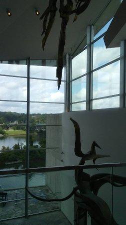 Hunter Museum Of American Art Chattanooga Tn Top Tips