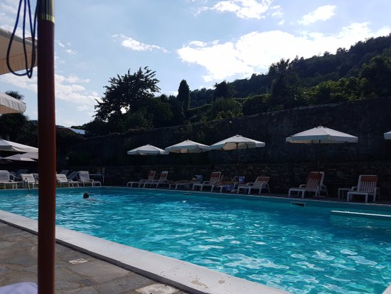 hotel villa paradiso bewertungen fotos preisvergleich meina italien. Black Bedroom Furniture Sets. Home Design Ideas