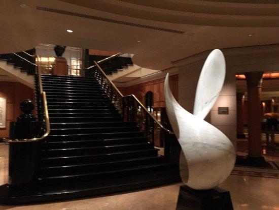 Four Seasons Hotel Singapore: photo3.jpg