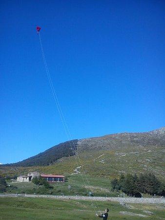 Villarejo del Valle, Spain: IMG-20140525-WA0011_large.jpg