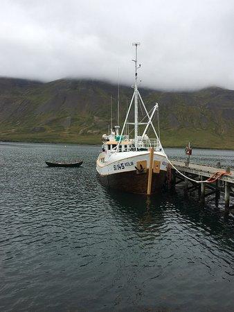 Siglufjördur, Island: photo3.jpg