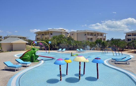 Paradisus Varadero Resort Spa Cuba All Inclusive Reviews Photos Price Comparison Tripadvisor