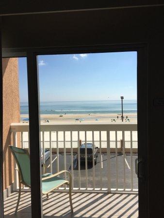 Hampton Inn Daytona Shores - Oceanfront: photo2.jpg