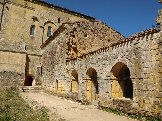 Saint-Avit-Senieur รูปภาพ