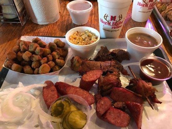 Roanoke, TX: photo3.jpg