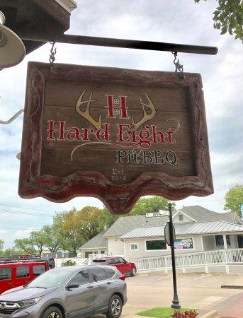 Roanoke, TX: photo6.jpg