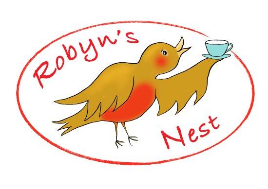 Warfield, UK: Robyn's Nest