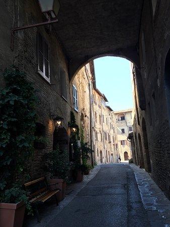 Tuscany on a Budget - Day Tours: photo1.jpg