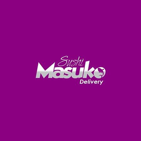 Glória de Dourados, MS: Sushi Masuko - Qualidade Acima de Tudo !