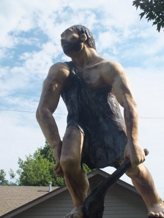 Grants Pass Caveman 2019 All You Need To Know Before You Go With