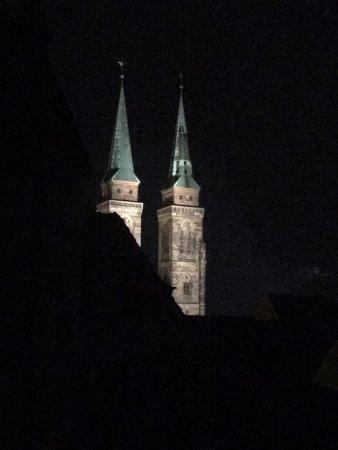 Burghotel n rnberg ab 77 9 5 bewertungen fotos - Mobelhauser nurnberg und umgebung ...