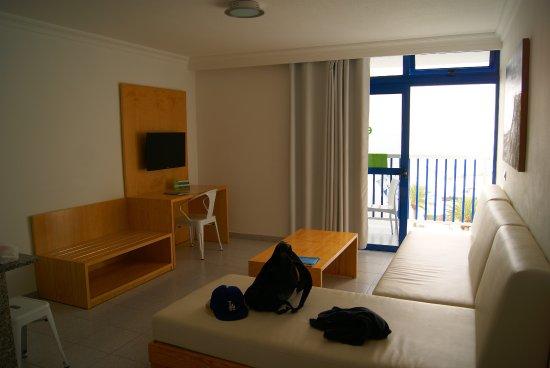 Los Hibiscos Prices Hotel Reviews Tenerife Costa Adeje
